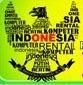 RENTAL KOMPUTER INDONESIA