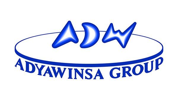 adyawinsa