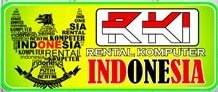 RENTAL KOMPUTER INDONESIA